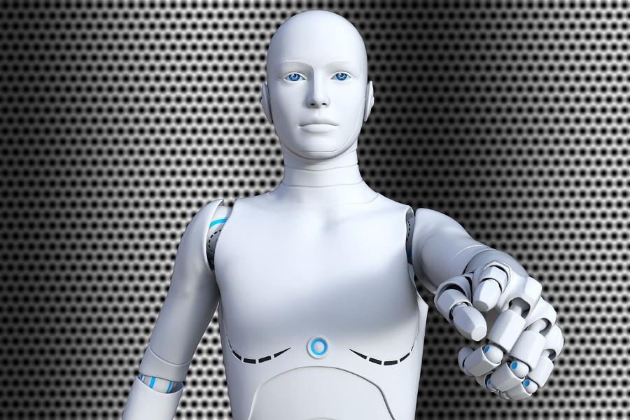 robot-3310190_1280.jpg